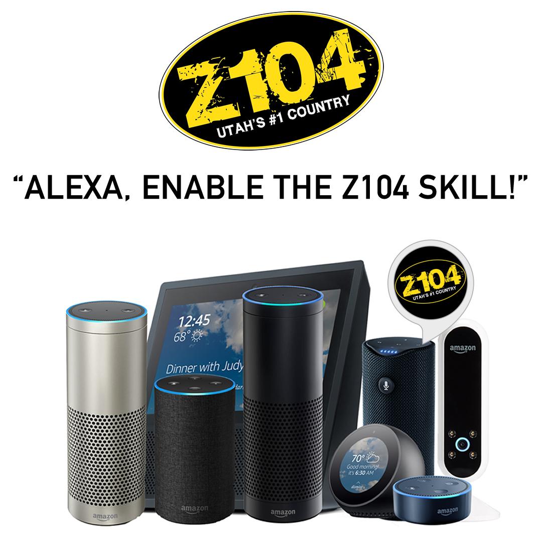 alexa_skill_1080x1080