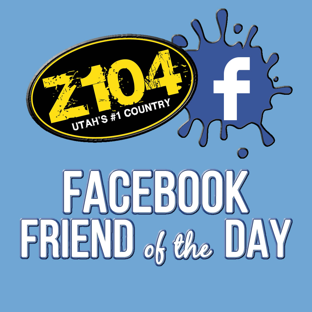 facebook_friend_1080x1080