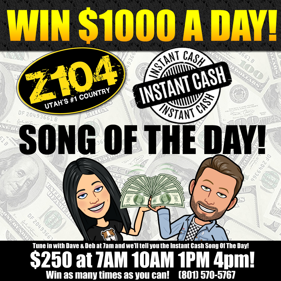 instant_cash_song_of_the_day_1080x1080